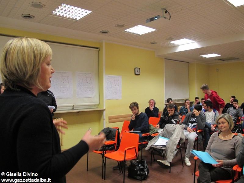 progetto-pedonalizzazione-centro-scuola-einaudi-alba-2015