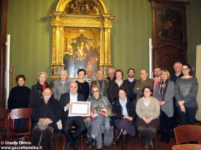 riconoscimento-professoressa-tezzo-alba-gennaio2015
