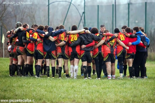 rugby val tanaro