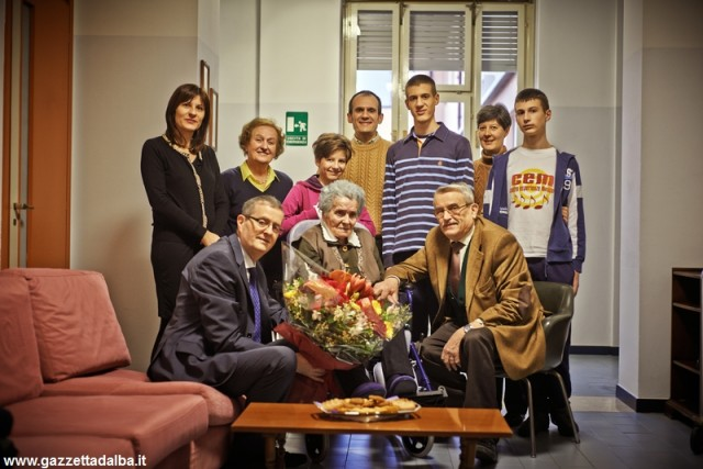 socia-centenaria-banca-dalba-gennaio2015