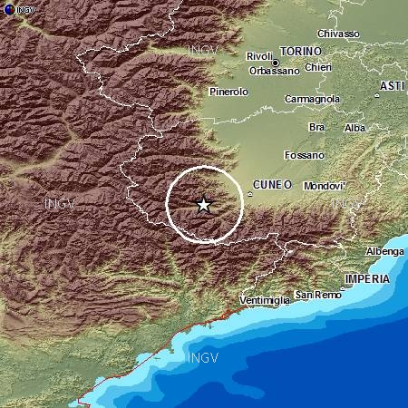 terremoto-sisma-provincia-cuneo-gennaio2015