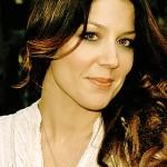 Intervista a Manuela Grippi, attrice albese nel cast di Non c'è 2 senza te