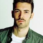 L'intervista al vincitore di Sanremo Giovani Giovanni Caccamo