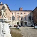 Visite e spettacoli nei castelli di Langhe e Roero