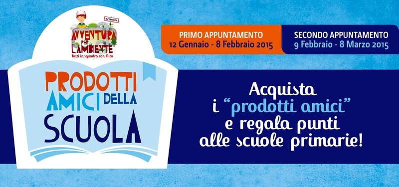 Locandina_ProdottiAmiciScuola
