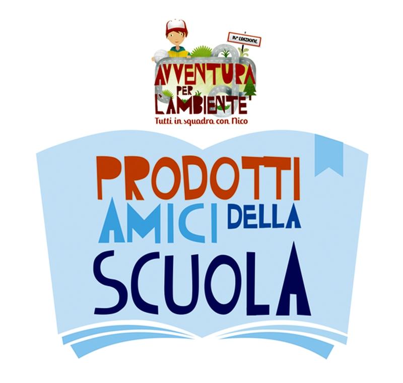 Logo_ProdottiAmiciScuola