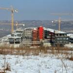 Il nuovo ospedale  diventerà una realtà? Se lo chiede la Cgil