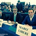 Cirio: India da sanzionare per il caso Marò