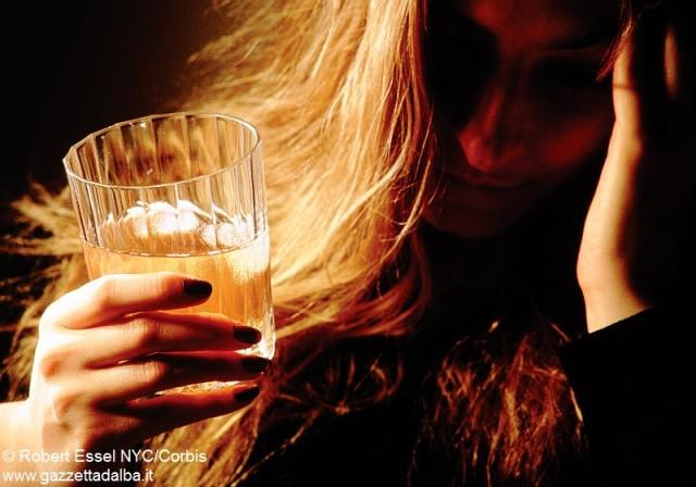 abuso alcool