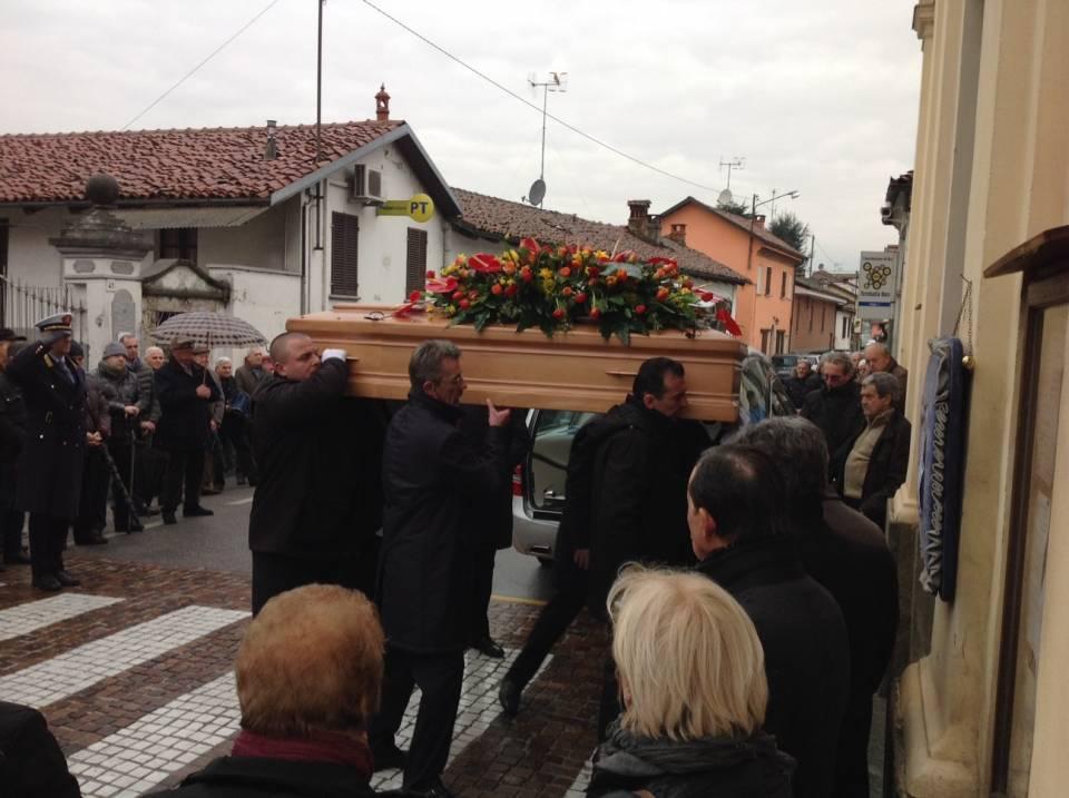 bra funerale giuseppe bonetto 2