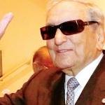«Ogni industriale deve sentire sulle proprie spalle l'eredità di Michele Ferrero»