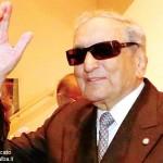 Michele Ferrero, l'uomo che ha saputo inventare la felicità