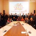 Emergenza Casa, un milione di euro dalla Fondazione Crc