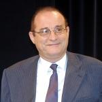 Morto Giuliano Soria, ex patron del premio Grinzane Cavour