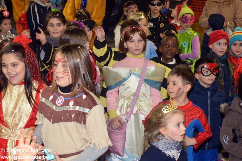 mussotto carnevale 03