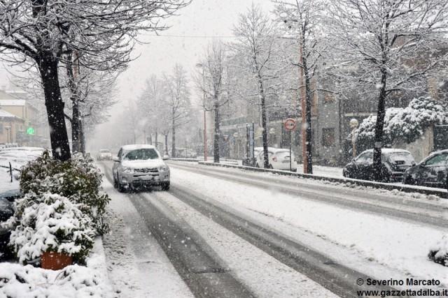 neve-alba-langhe-roero-febbraio2015 (19)