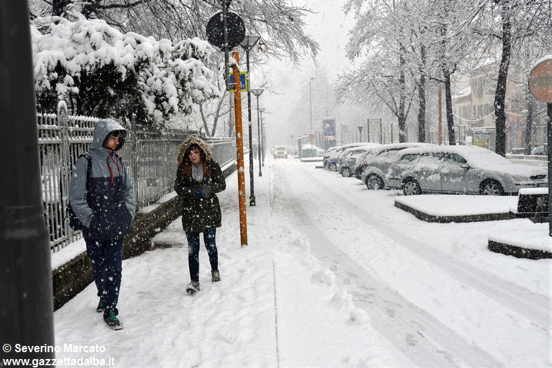 neve-alba-langhe-roero-febbraio2015 (20)