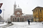 neve-alba-langhe-roero-febbraio2015 (21)