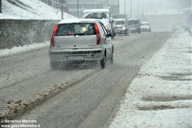 neve-alba-langhe-roero-febbraio2015 (22)
