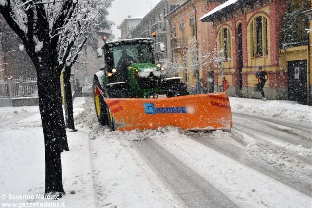 neve-alba-langhe-roero-febbraio2015 (6)