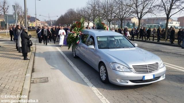 omaggio-funerali-michele-ferrero-alba (7)bis