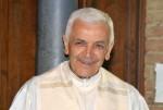 Padre Luigi Marsero