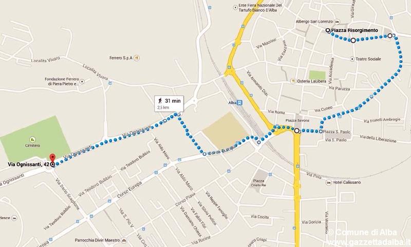 percorso-corteo-funerali-michele-ferrero-alba