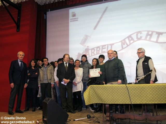 premio-23-giorni-scuole-alba-febbraio2015 (1)