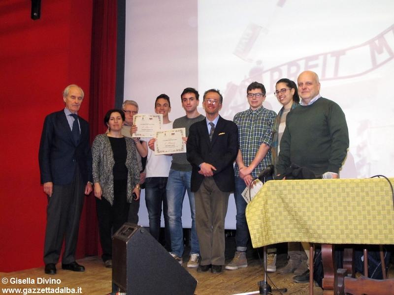 premio-23-giorni-scuole-alba-febbraio2015 (2)