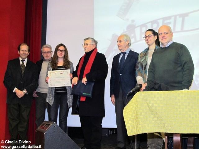 premio-23-giorni-scuole-alba-febbraio2015 (3)