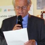 Santo Stefano Belbo, il calendario delle attività pavesiane
