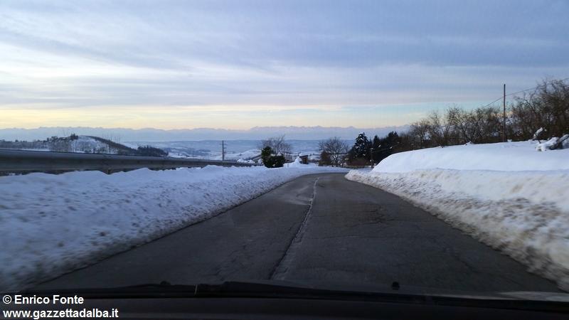 strade-langhe-neve-nevicata1