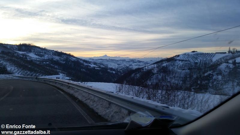 strade-langhe-neve-nevicata2