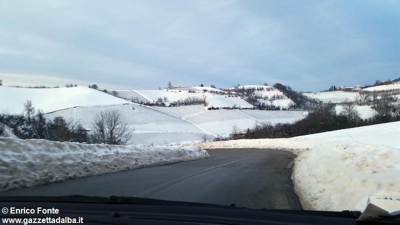 strade-langhe-neve-nevicata3