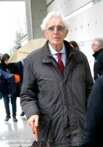 Aldo Barberis 1