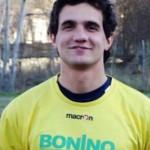 Calcio: vittoria in trasferta per il Cortemilia