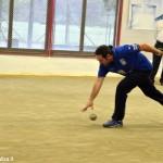Bocce, sabato l'Albese gioca la semifinale di prima categoria regionale