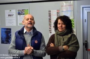 Giampaolo_Bessone_Prof_Annamaria Ferreri_1