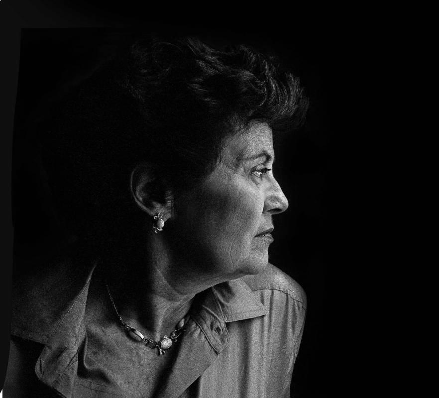 Gina Lagorio profilo