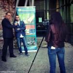 Su Telecupole debutta Meteo Piemonte magazine, una nuova finestra sul meteo locale