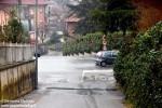 Strada Cornarea Canale 4