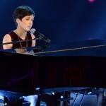 The Voice, l'astigiana Chiara Dello Iacovo supera la Blind audition