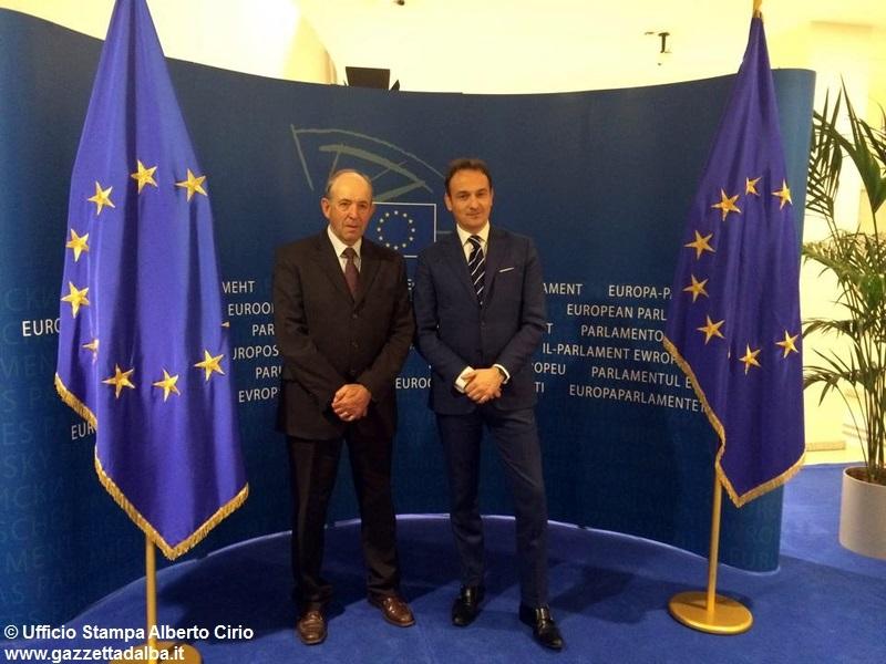 cirio-stacchio-parlamento-europeo2