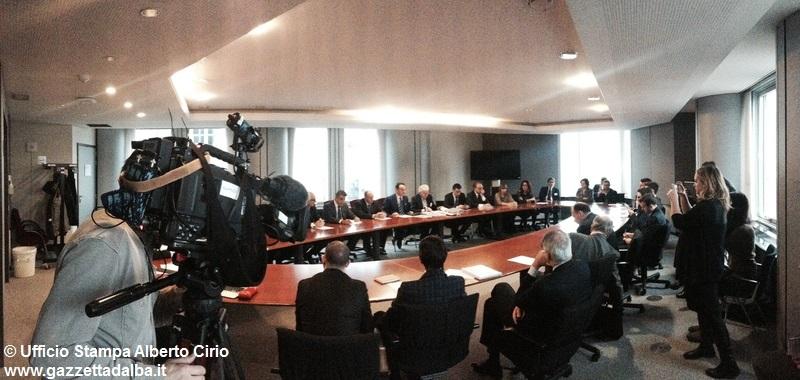 cirio-stacchio-parlamento-europeo3
