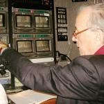 Addio a don Monge, regista delle Messe in tv e vero paolino