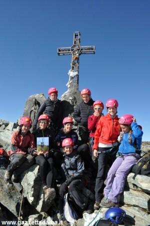 donne-alpinismo-monviso
