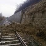 Riaperta la linea ferroviaria Alba-Bra