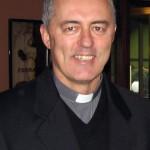 L'arcivescovo piemontese Giorgio Lingua è il nuovo nunzio apostolico di Cuba
