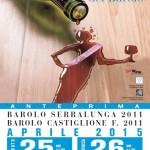 I grandi terroir del Barolo, torna la rassegna di Go Wine