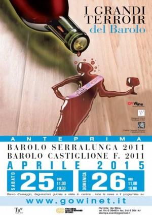 locandina-terroir-barolo-2015